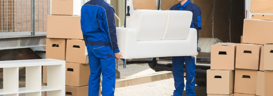 Is Removals Insurance Worth It?