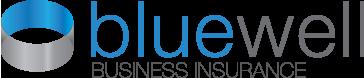 bluewell logo